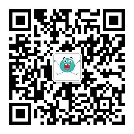 2020-06-09 11.03.33.jpg