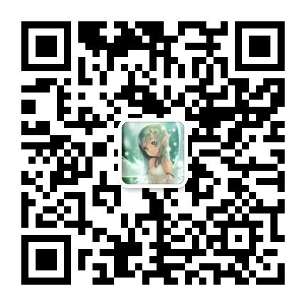微信图片_20200324115124.jpg