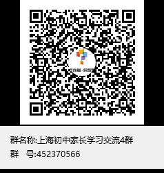 上海初中家长学习交流4群群聊二维码.png