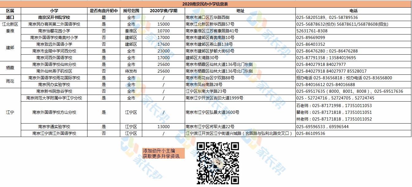 weixinjietu_20200623175407_1.png
