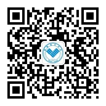 qrcode_for_gh_b52a4b018539_344 - 副本.jpg