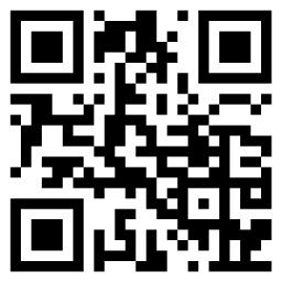 7月5日 天津新高考综合评价讲座_256.png