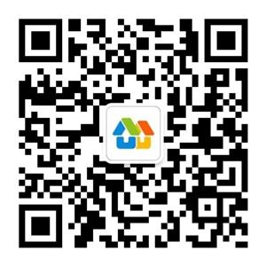 家长帮广州站微信二维码(最大).jpg