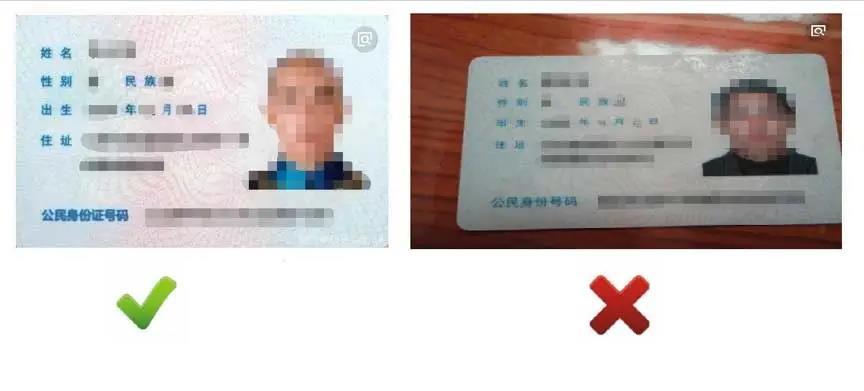 微信图片_20200630141601.jpg