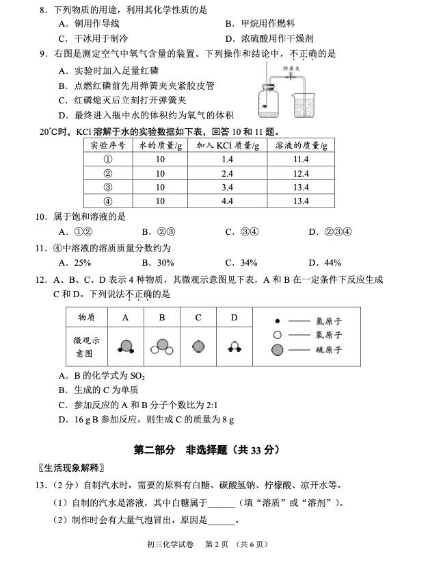 石景山化学2.png