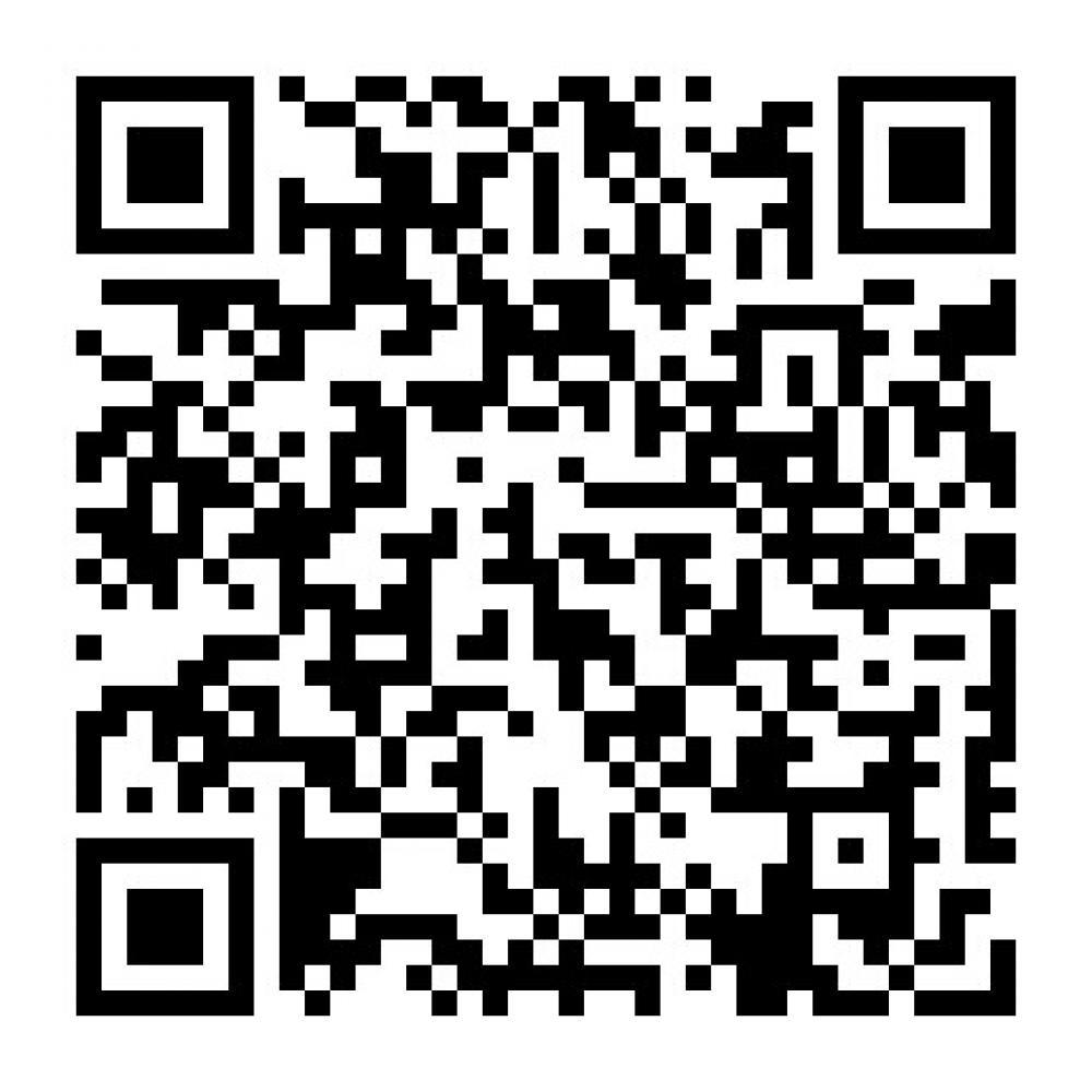 1593679340.jpg