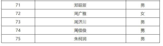 QQ截图20200720181510.png