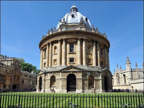 牛津大学图书馆.jpg