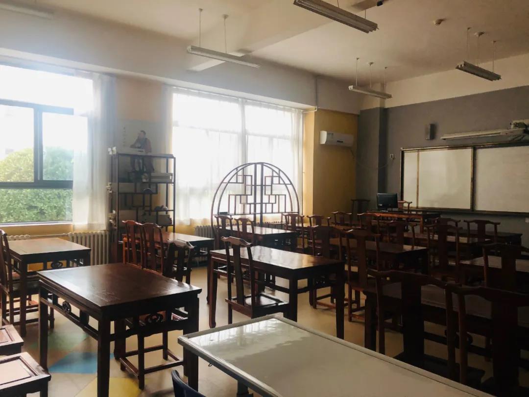 国学课堂.jpg