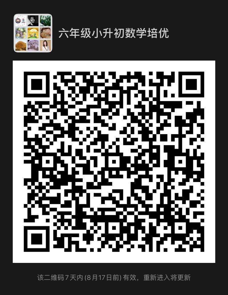 24BC4EDC-66A8-4A47-8C48-409CD490A9B2.jpg