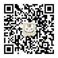 中考小鱼老师.jpg
