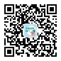 qrcode_for_gh_b7c538a2f641_258.jpg