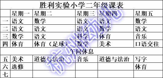 胜利实验二年级课表_meitu_3.jpg