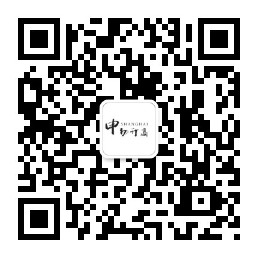 qrcode_for_gh_be66a320988f_258 (2).jpg