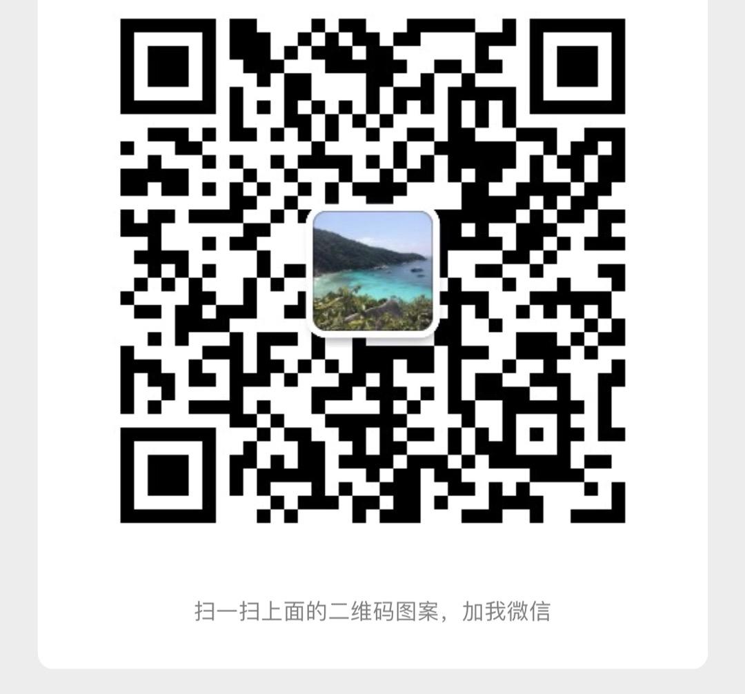 BA2B5EBF-C782-4081-B053-88E49BA10539.jpg