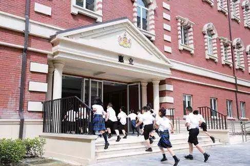 学校9.jpg