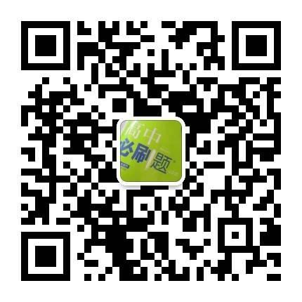 2020-09-08 07.07.08.jpg