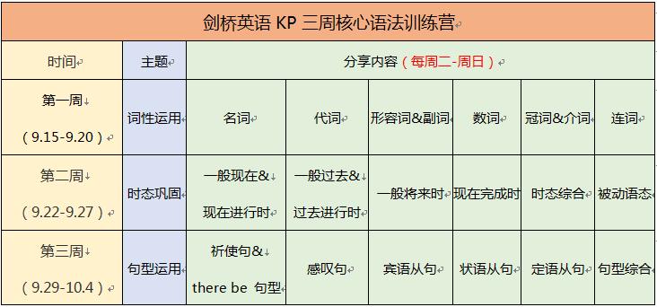KP3.png