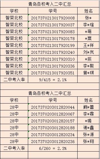 587584EB-4D53-43F4-B079-6878AEF77164.jpg