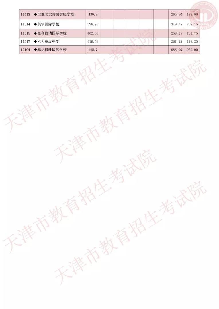 0135F46A-D62C-414F-B264-7DF7B20FDAF0.jpg