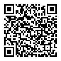 1600852315.jpg