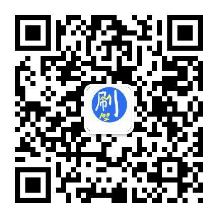 9498258E-A327-40F5-9A70-A7EBDA5CE508.jpg
