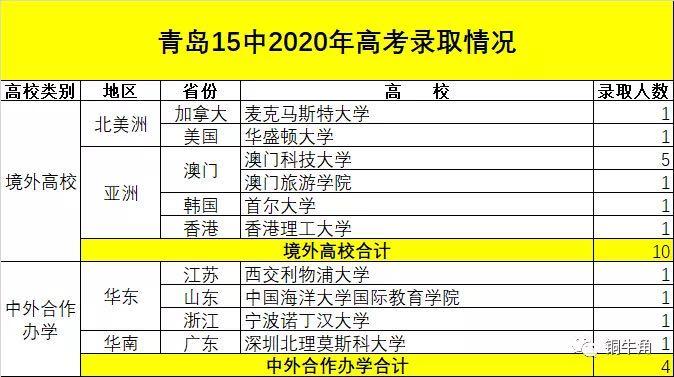 15-2020-005.jpg.jpg