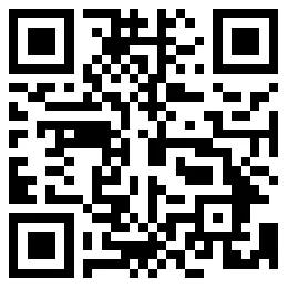 微信图片_20201013142830.jpg