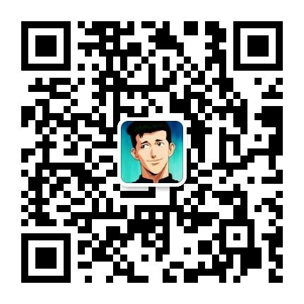 微信图片_20200330104011.jpg
