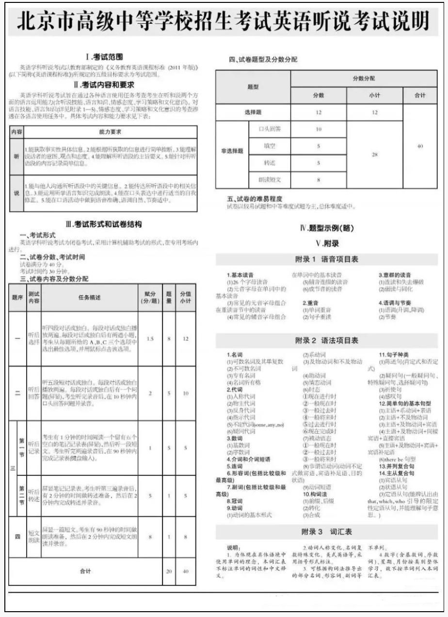 中考英语听说考试说明.png