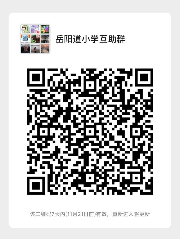 tmp_fc5e8b12131a9bce29988a391ccba36d.jpg