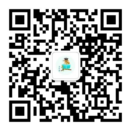 微信图片_20201118105626.png
