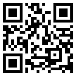 [新]新航道成都学校活动预约通道_256.png