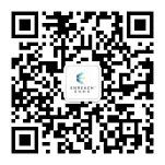 微信图片_20201202095138.png