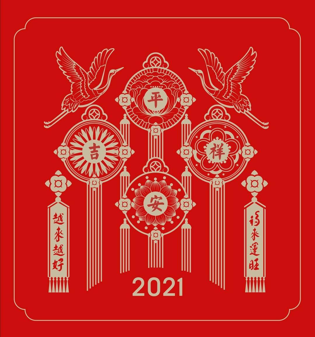 2021-01-01 11.01.02.jpg
