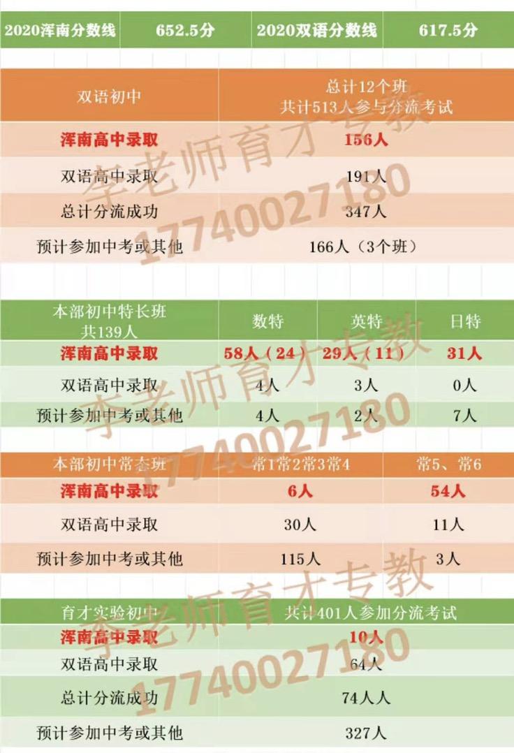 0BD19C82-805C-4D68-9A51-5531A6BB58B9.jpg