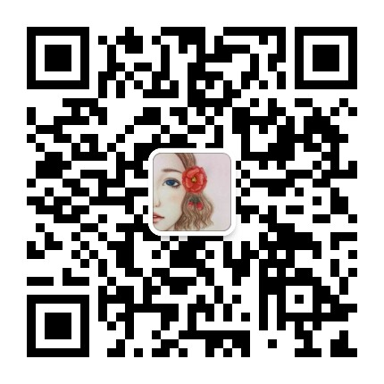 mmqrcode1610436250044.png