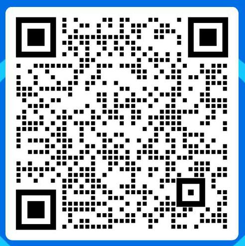 微信图片_20210119093939.png