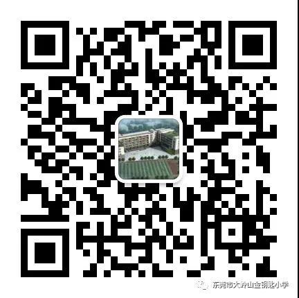 微信图片_20210122151224.jpg