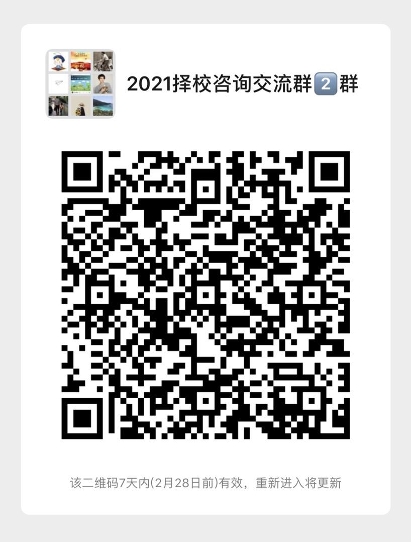 3F72D0C0-8574-4FC7-A3CB-711560368C91.jpg