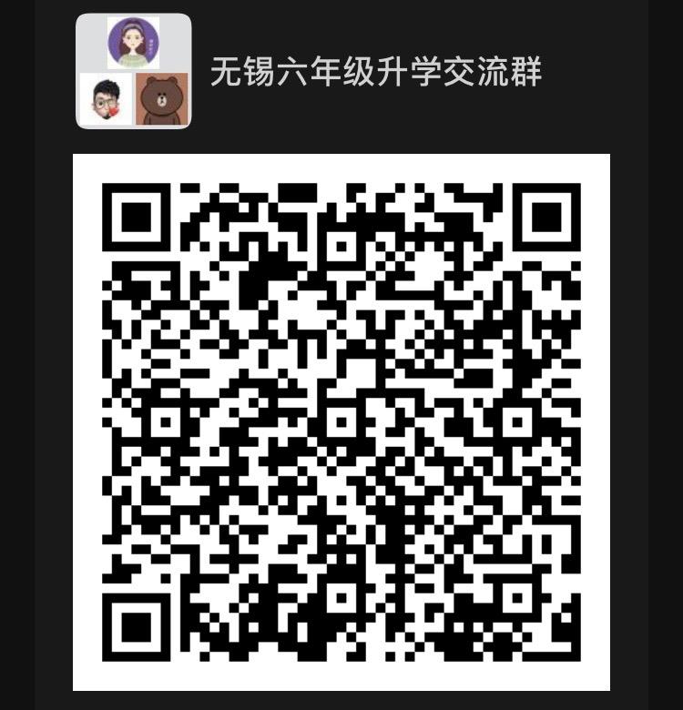 541EE913-97A8-4F5C-8E42-F79358ECF362.jpg