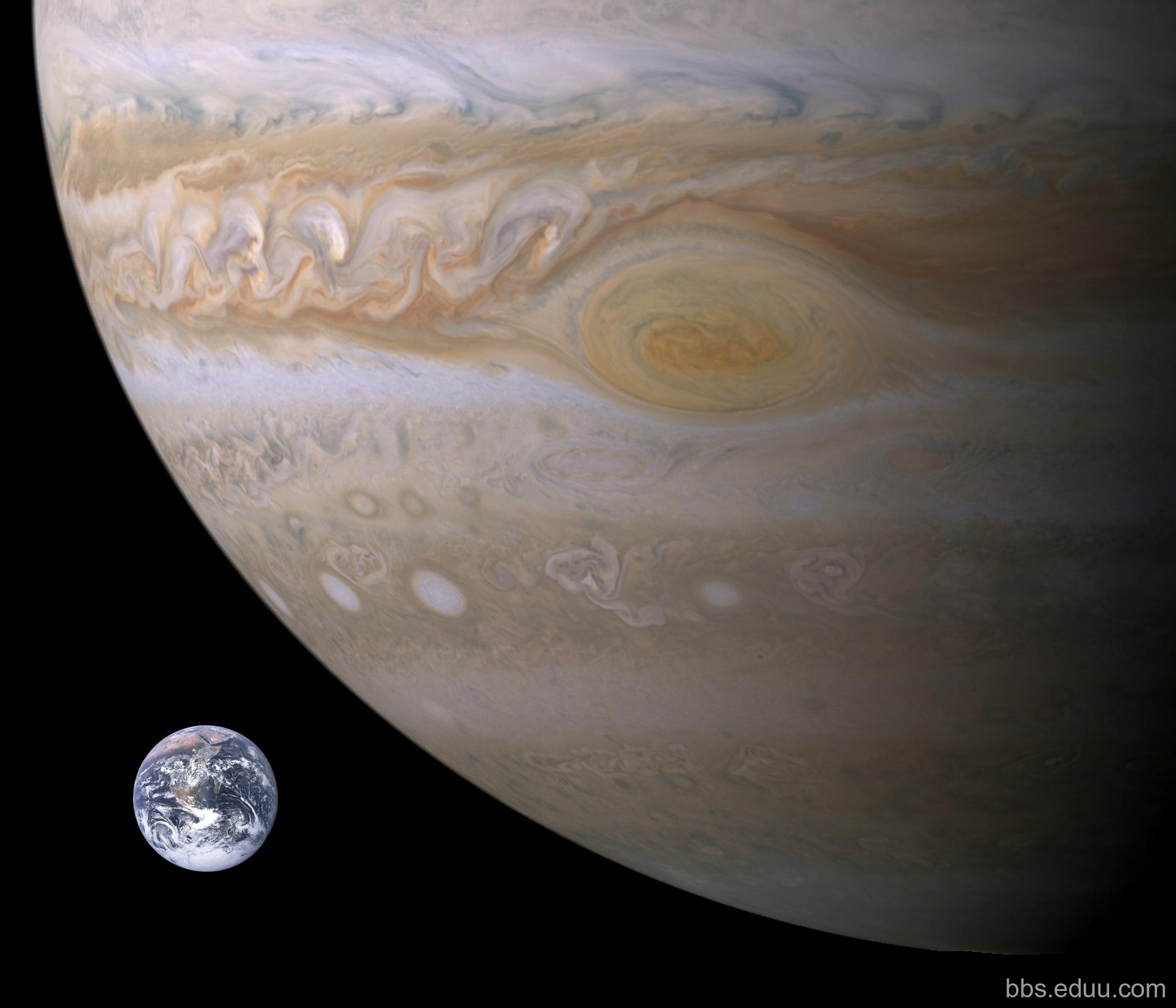 地球和木星相比.jpg